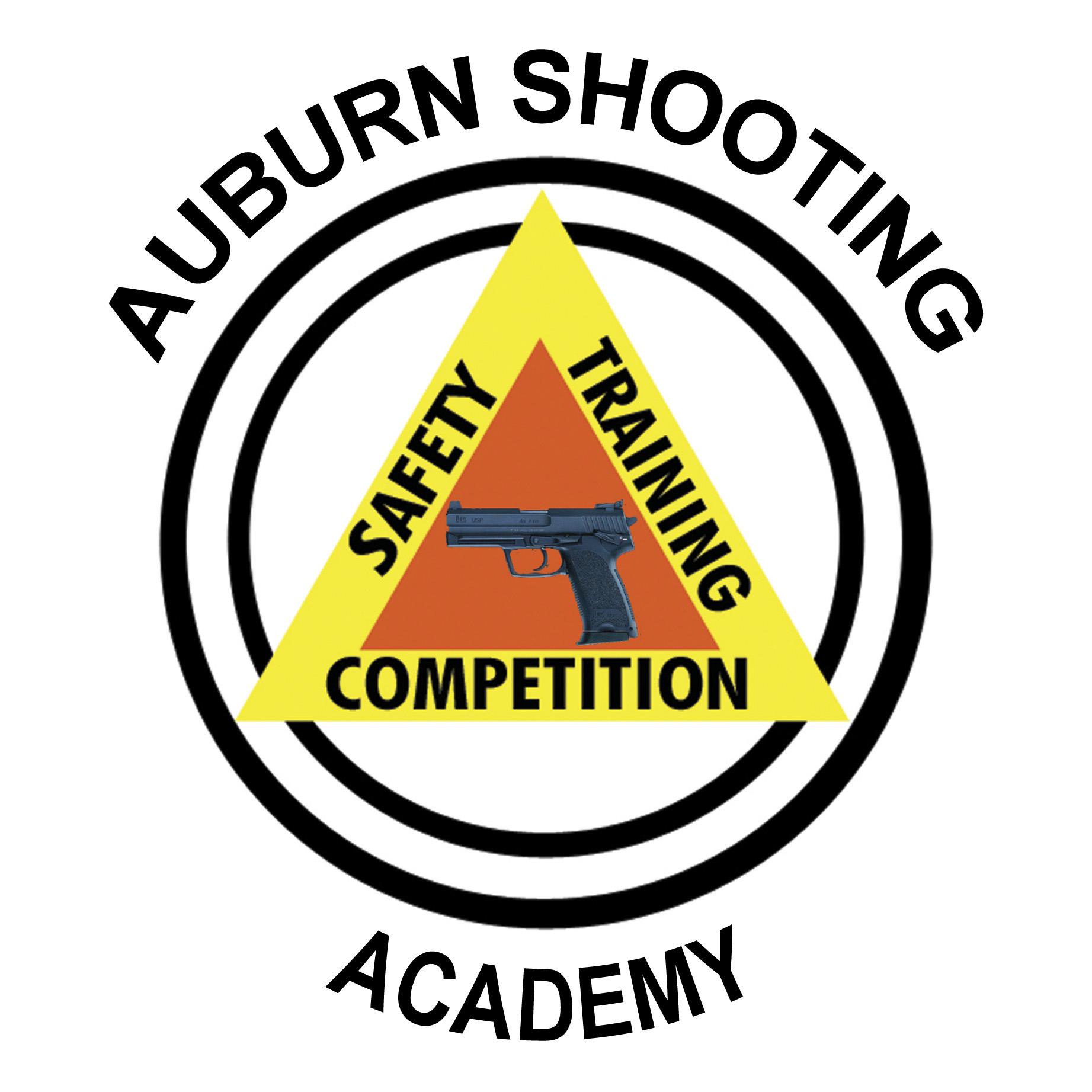 auburn shooting academy